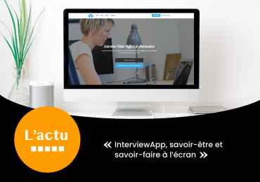 Source-Actu_Interviewapp