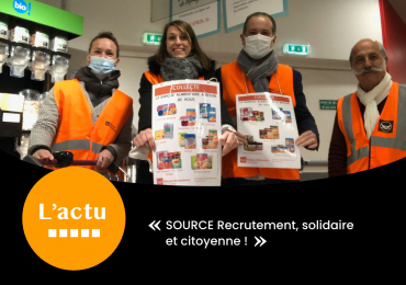 Actualite_Banque-Alimentaire-2020